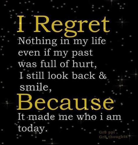sayings and quotes inspirational quotes about inspirational quotes