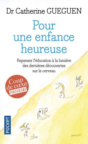 libro repenser letat pour une catherine gueguen sa biographie son actualit 233 ses livres lisez