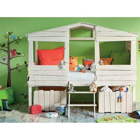 Lit Woody Wood by 85 Best I Room Details Images On Child