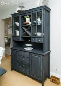 dining room hutch ideas dining room design ideas home tour clean and scentsible