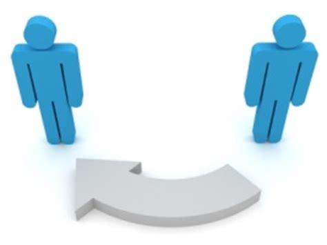 transferir imagenes con latex registro de dominos transferencia de dominios comprar