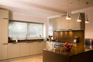 kitchen blinds ideas uk wooden venetian blinds made to measure wood s craft