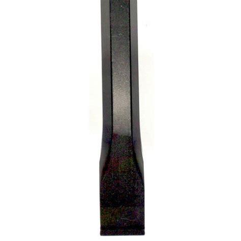 Flat Chisel Hex 17mm Pahat Bosch 17 X 280 Mm 10 Set bosch spline hex shank 1 quot x 18 quot flat chisel hs1812 ohio power tool