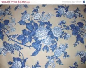 Robert Allen Upholstery Fabric Sale by Items Similar To Sale Robert Allen Chevron In