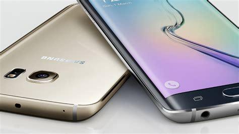 Samsung Yang Bagus Kameranya Hp Android Dengan Spesifikasi Paling Bagus Samsung Htc Sony Hp Terbaru Berkualitas Hp