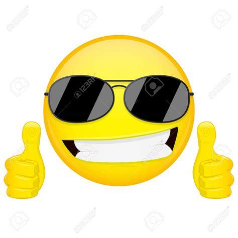 clipart occhiali 103 sunglasses emoji clipart clipartlook