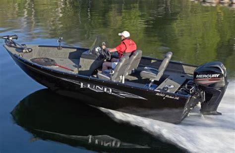 lund boats south dakota lund fishing boat boats for sale in blackhawk south dakota