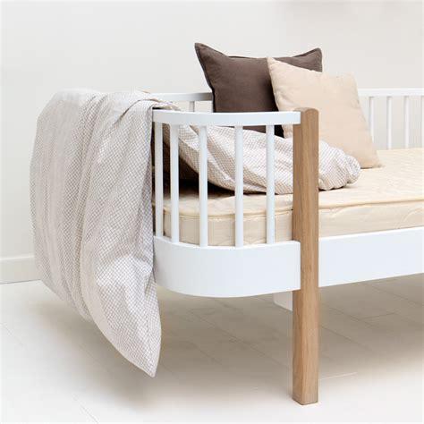 runde matratze 200 oliver furniture matratze 90x200 cm runde ecken
