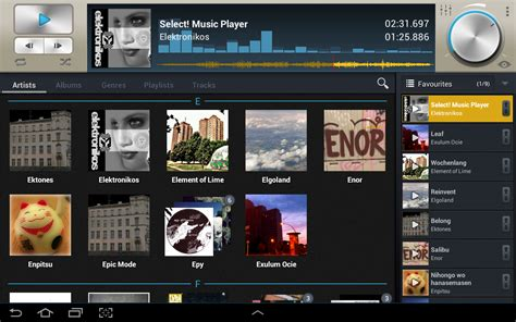 player pro full version apk latest select music player pro v1 3 5 apk full version yahoov