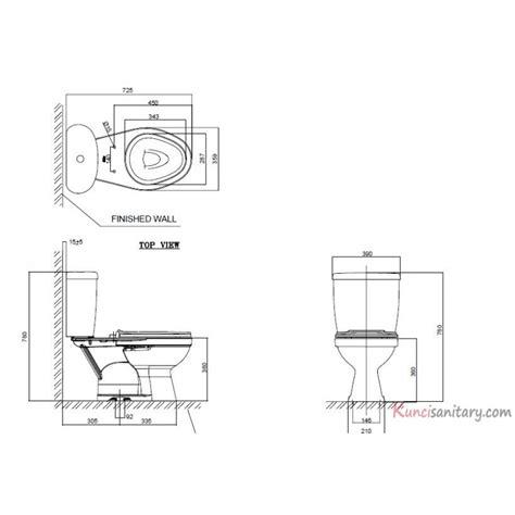 Amstad Winplus Dual Flush Ccst Toilet White Winplus Dual Flush Ccst Toilet