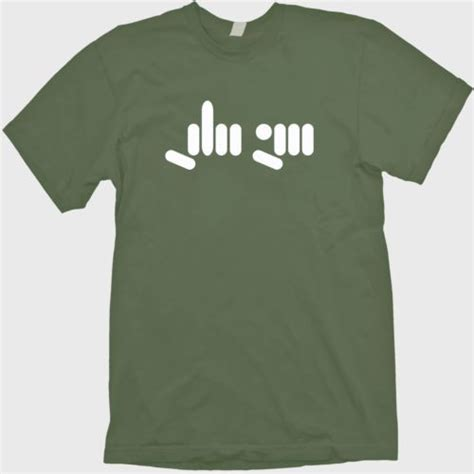 Jeep Shirt 25 Best Ideas About Jeep On Jeep Parts