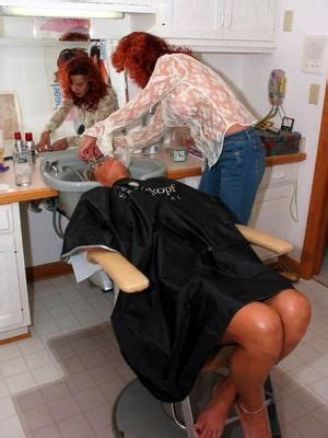 forced to go to beauty shop 193 best images about beauty parlour on pinterest