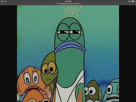 Spongebob Meme - most spongebob rainbow meme blank daily funny memes