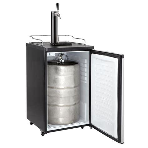 The Keg Discount Gift Card - danby draft beer kegerator 5 2 cu ft