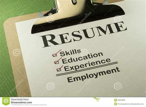 job description words of wisdom from the career development interns