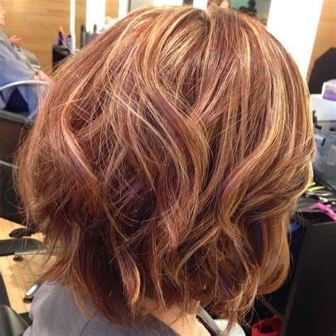short hair and saggy skin 18 best highlights curls and blondes images on pinterest