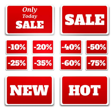 Sale News by New Sale Vector Free Vector Graphic