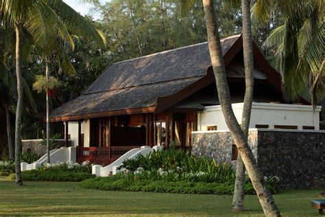 Tanjong Jara Resort (4)   HomeDSGN