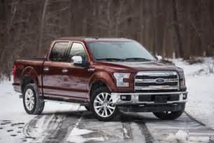 Ford F150 Diesel For Sale 2018 Ford F150 Diesel For Sale Review 2019 New Cars Review