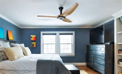 haiku with senseme ceiling fan haiku with senseme the s smart ceiling fan