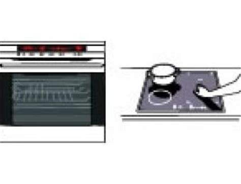 induction stove versus gas gas vs electric vs induction cooktops build