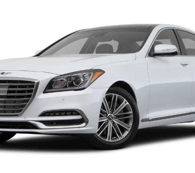 Hyundai Genesis G70 2020 by 2020 Hyundai Genesis G70 Release Date Price Interior