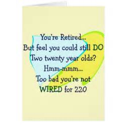 words for retirement cards retirement sayings retirement quotes retirement gifts and quotes