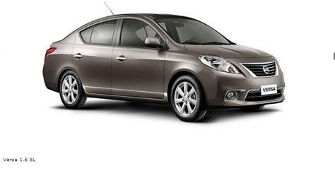 Nissan Sweepstakes 2014 - valor carro nissan march 2014 html autos weblog