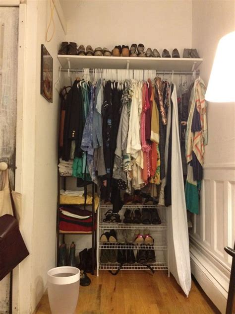 Diy Wardrobe Closet by 168 Curated Diy Projects Furniture Accessories Ideas By Toxotis Make A Closet Countertops