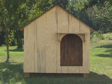 xxl dog house dog shingles pictures dog breeds picture