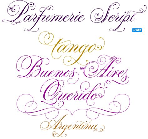 decorative font online decorative font styles online decoratingspecial