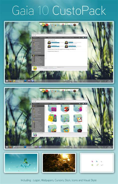hd themes pack for windows 7 wallpaper hd 1080p girls windows themes high quality hd