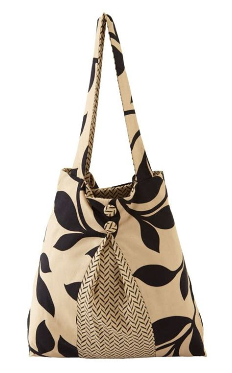free pattern handbag 60 gorgeous diy tote bags with free patterns for every