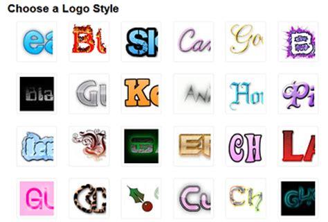 membuat header blog gambar memiliki link muhammad bahrul cara membuat banner logo di blog muhammad muslim