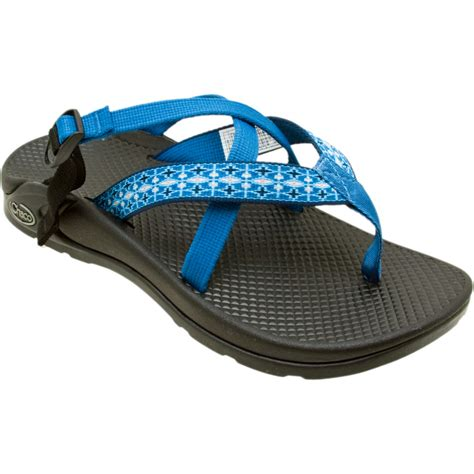 womens chaco sandals chaco hipthong sandal s backcountry