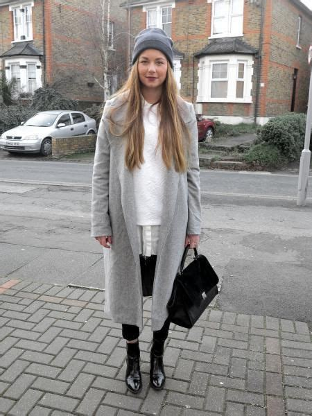 Looks Of The Week Fabsugar Want Need 15 by 25 Best Ideas About Copenhagen Style On