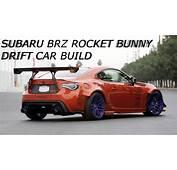 Forza Horizon  February Jalopnik Car Pack Subaru BRZ