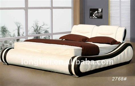 design bed stunning bed and sofa designs nationtrendz com