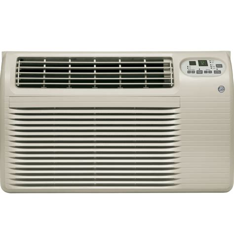 Room Airconditioner by Ge 174 Series 230 208 Volt Built In Cool Only Room Air