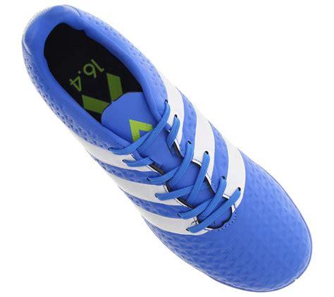 Adidas Futsal 04 tenis adidas ace 16 4 infantil futsal mundo do futebol