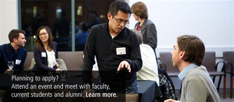 Uw Mba Hybrid by Admissions Foster School Of Business