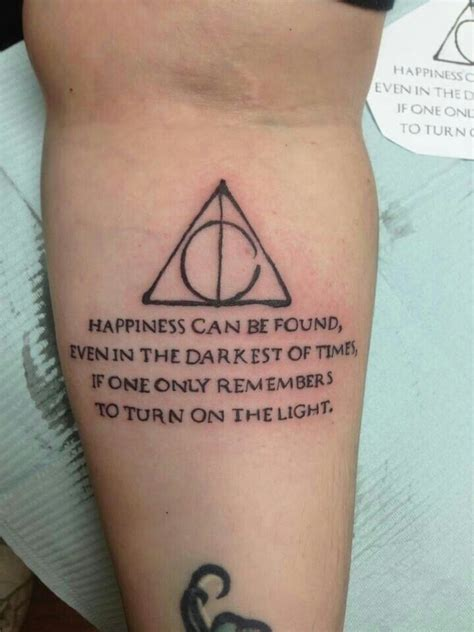 tattoo quotes for change change quote to quot the world isn t split into good people