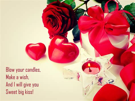 happy birthday lover happy birthday to hd wallpapers messages quotes let us publish