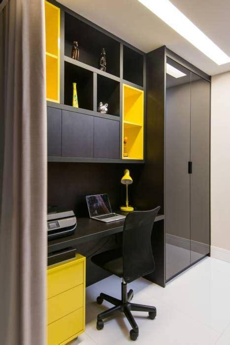escritorio translation best 25 offices ideas on pinterest office room ideas