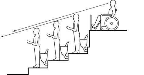 room acoustics design criteria determined according 15 best auditorios images on pinterest auditorium