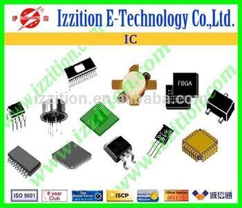 alibaba shenzhen izzition e technology co ltd ic ic chipsmax8663etl fuse sensor asic electronic components