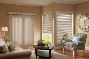 Motorized Blinds For Arched Windows - faux wood blinds 3 blind mice window coverings