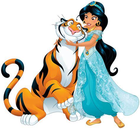Jasmine and rajah sex
