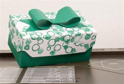 Fliesen Ideen 4216 by Die Besten 25 Smaragdgr 252 N Ideen Auf Smaragd