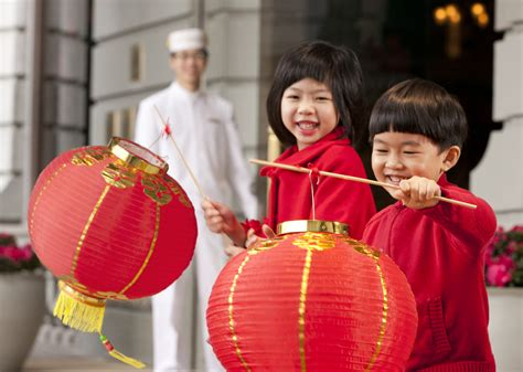 new year 2015 history and traditions the peninsula hotels the peninsula hotels invites guests